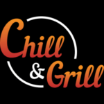chill&grill